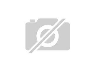 Gartenmobel Zu Verschenken In Koln : Hallo Zeit und Platzgründen müssen wir leider unsere beiden Hasen